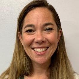 Amy Haskett's Profile Photo