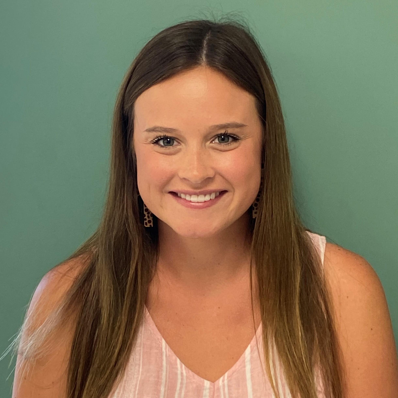Madison DuBroc's Profile Photo