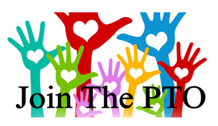 Join the WMS PTO Featured Photo