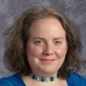 Maria Lehning's Profile Photo