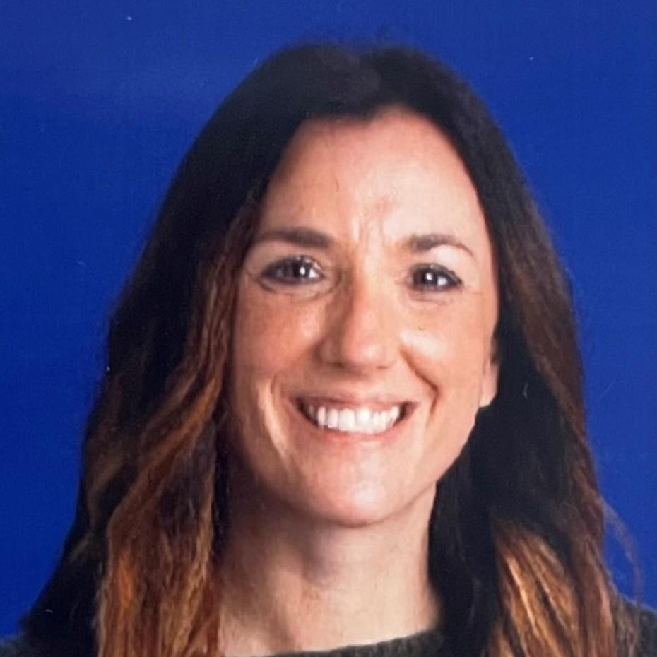 Jill Addington's Profile Photo