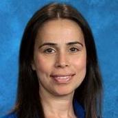 Mary Dishigrikyan's Profile Photo