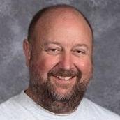 Ryan Mead's Profile Photo