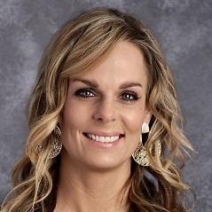 Ashley Mayers's Profile Photo