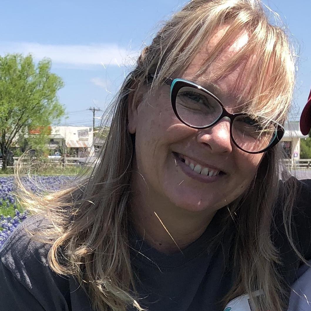 Dawn Cody's Profile Photo