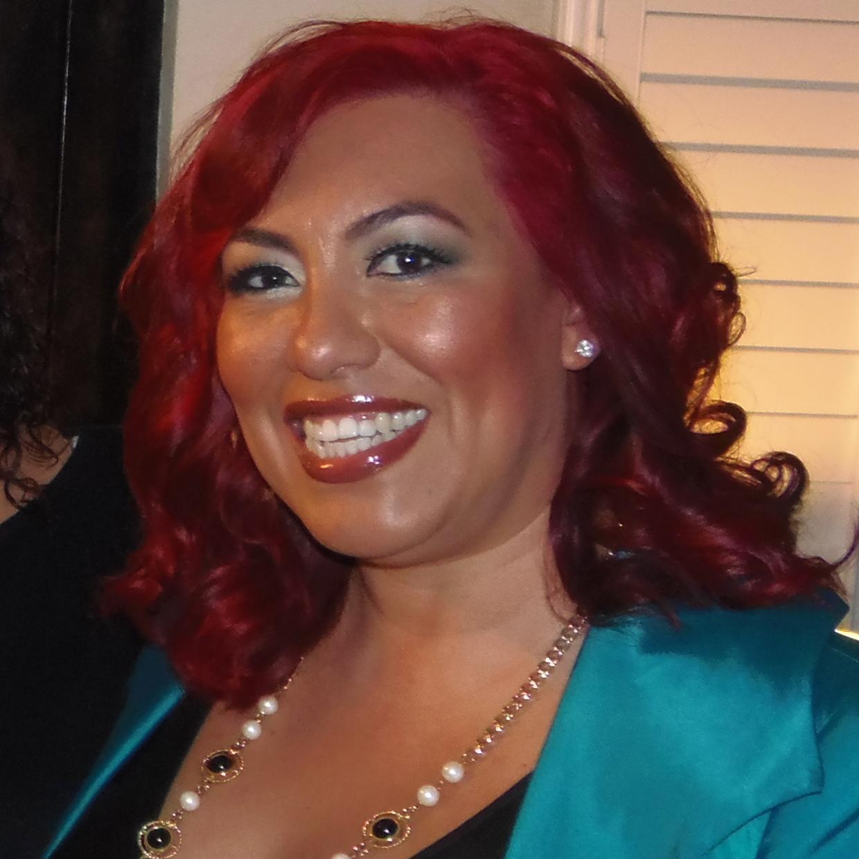 Eleonora Mendez's Profile Photo