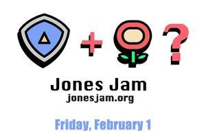 website_JonesJam.jpg