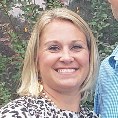 Jessica Cagle's Profile Photo
