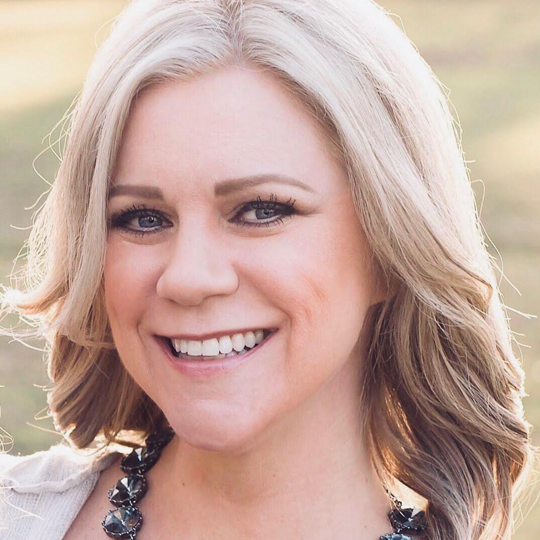 Megan Rawlins's Profile Photo