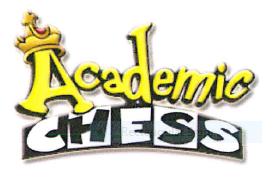 Academic Chess Mar-June 2019