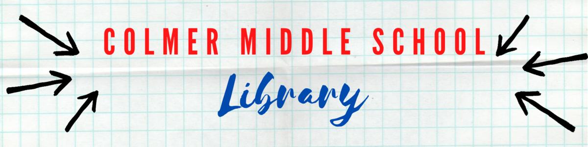 Library Header