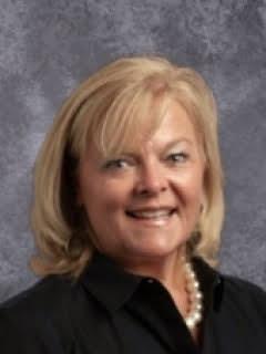 Mrs. Dolan