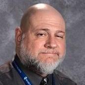 Ken Andrzejewski's Profile Photo
