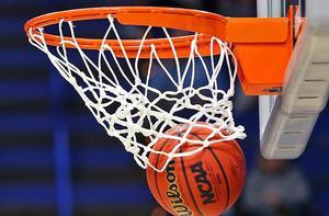 basketball_betting061417.jpg