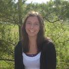 Alyssa Hetrick's Profile Photo
