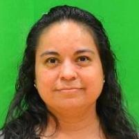 Melanie Capacha's Profile Photo