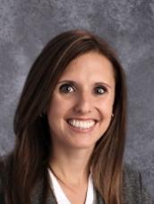 Eve Fabiaschi, Principal TK-5