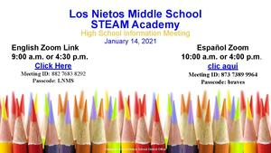 LNMS HS Info mtg-page-001.jpg