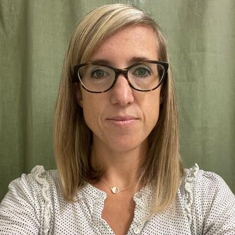 Bethanne Barner's Profile Photo