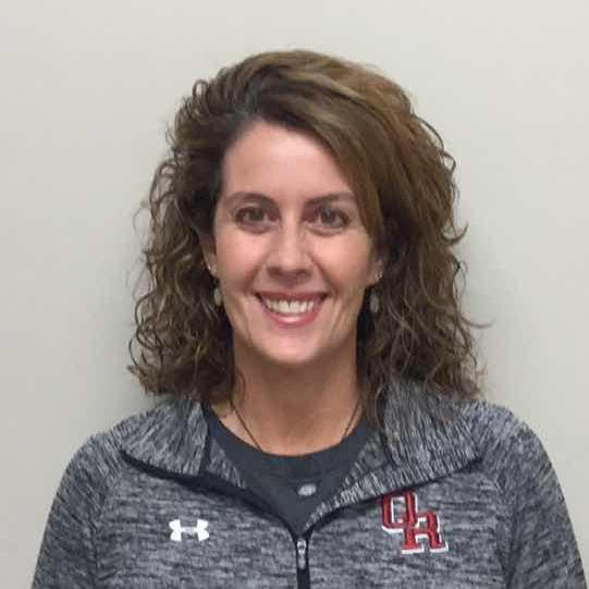 Kellie Aylor, R.N. BSN's Profile Photo