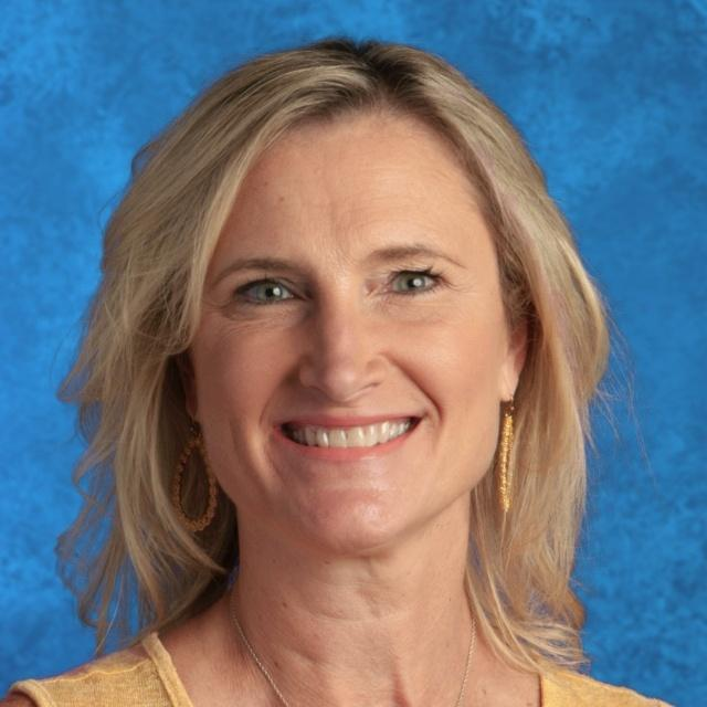Michele Brannan's Profile Photo