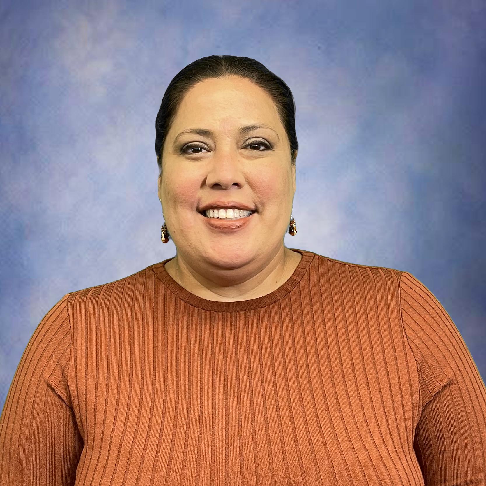 Gisela Castanon's Profile Photo
