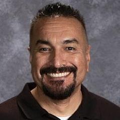 Carlos Lemus's Profile Photo
