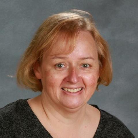 Nancy Coli's Profile Photo