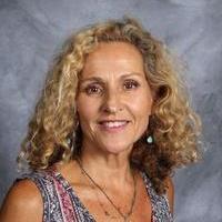 Adriana Meyer's Profile Photo