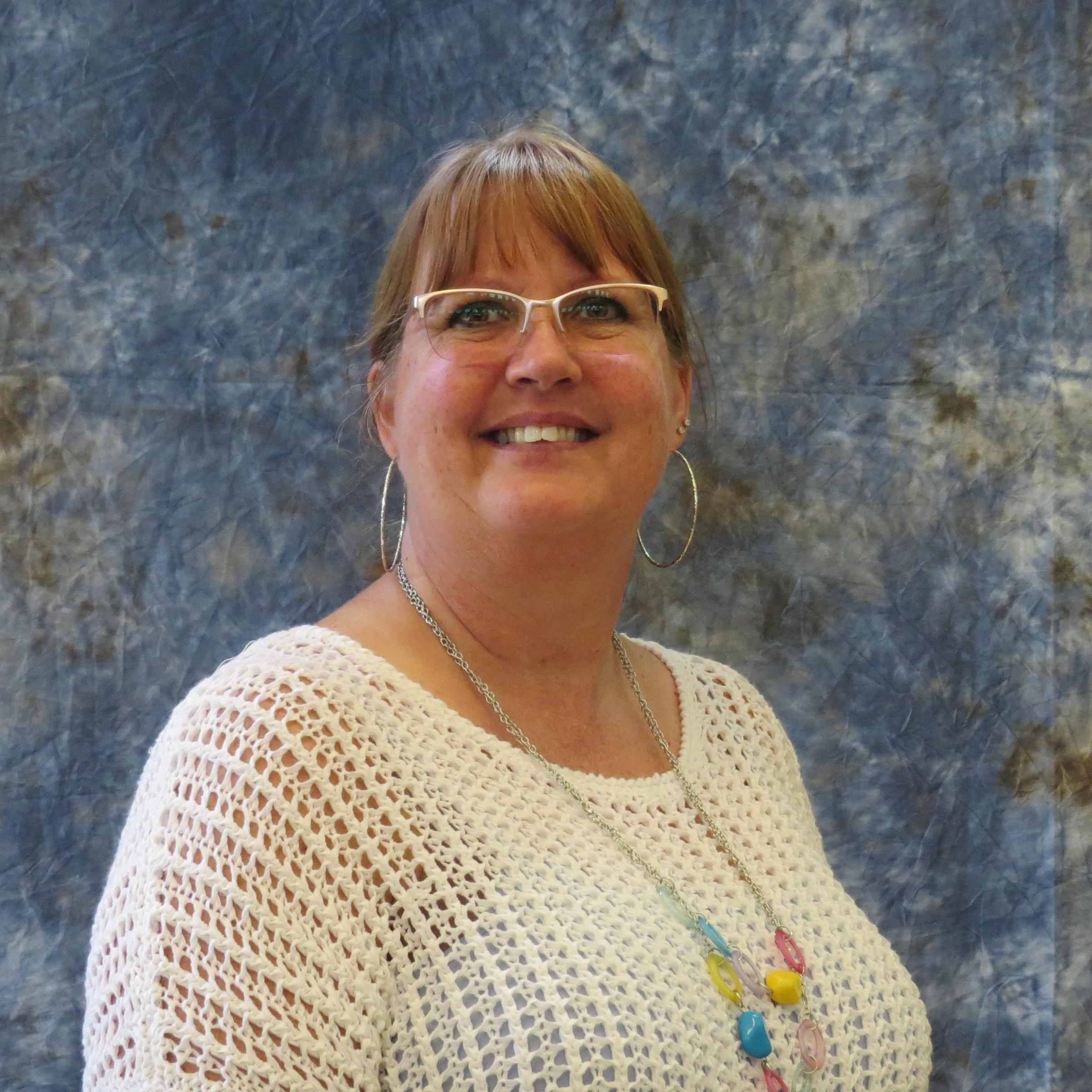 Marsha Neal's Profile Photo