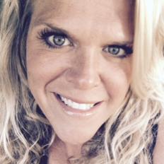 Jessie Hanks's Profile Photo