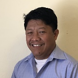 Herbert Redillas's Profile Photo