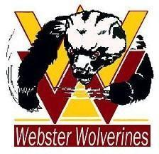 Webster Wolverines