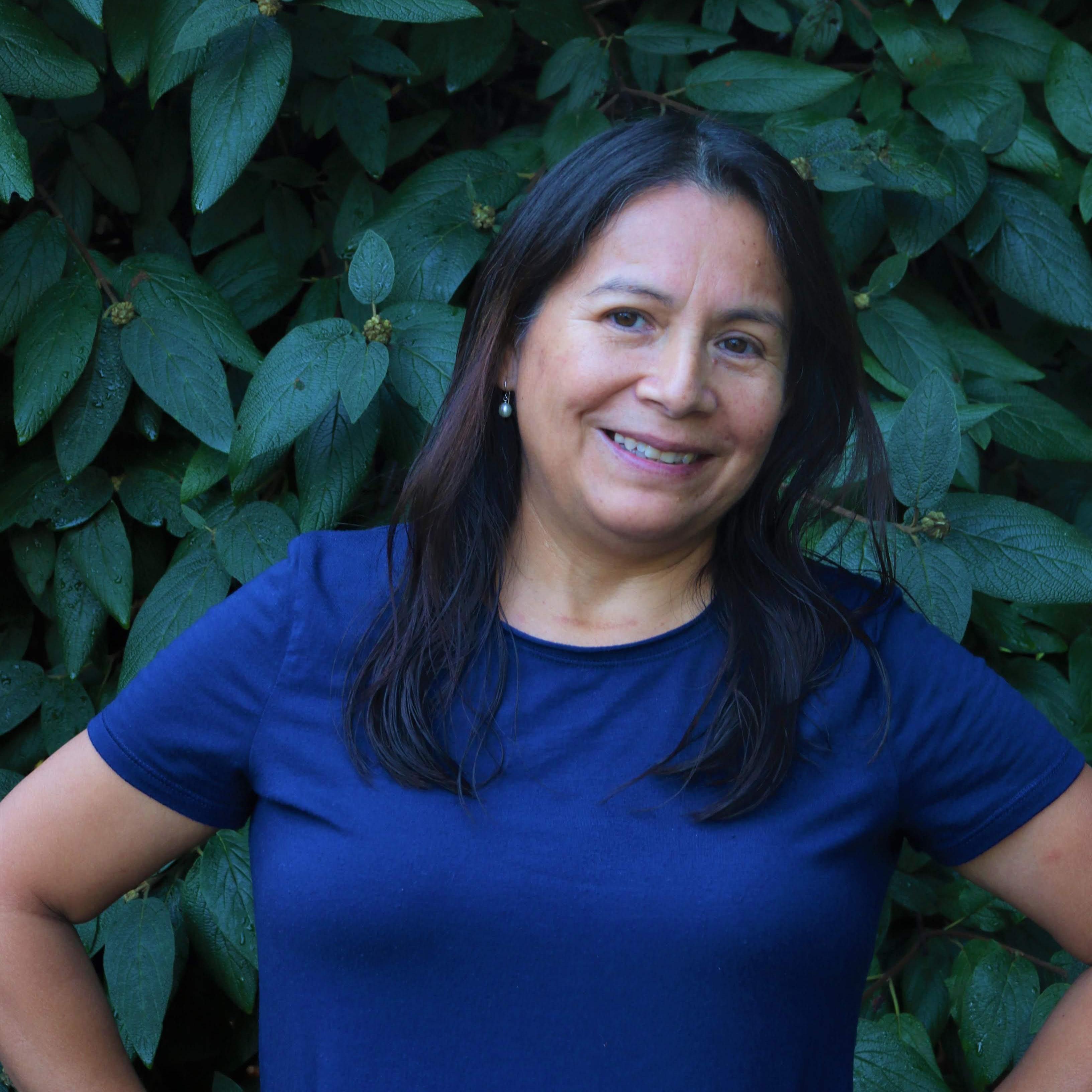 Beatriz Gutierrez's Profile Photo