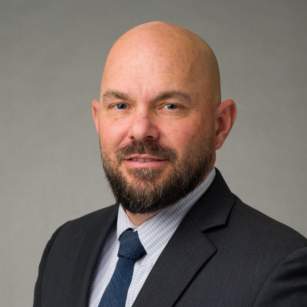 Dylan Farris's Profile Photo