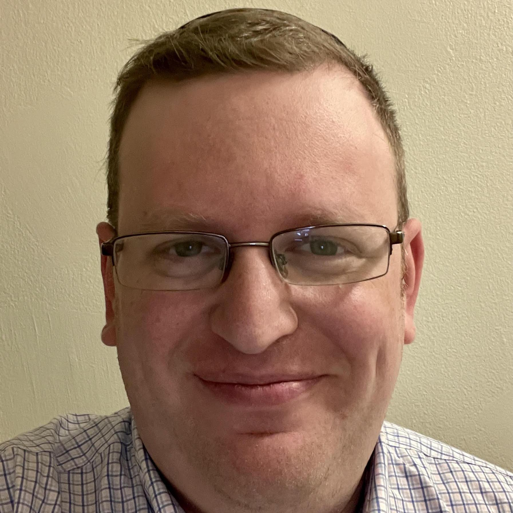 Josh Lewis's Profile Photo