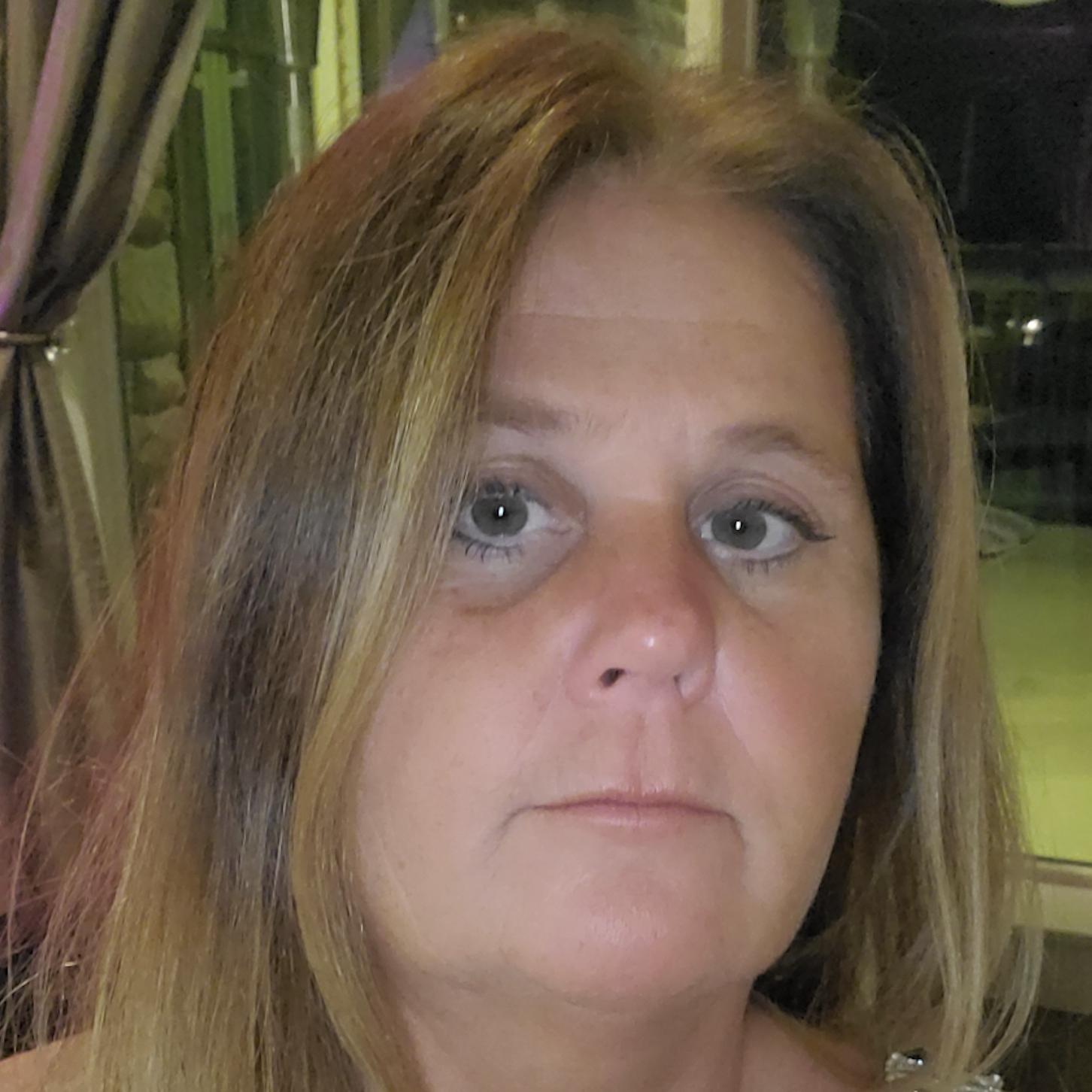Michelle Hallock's Profile Photo