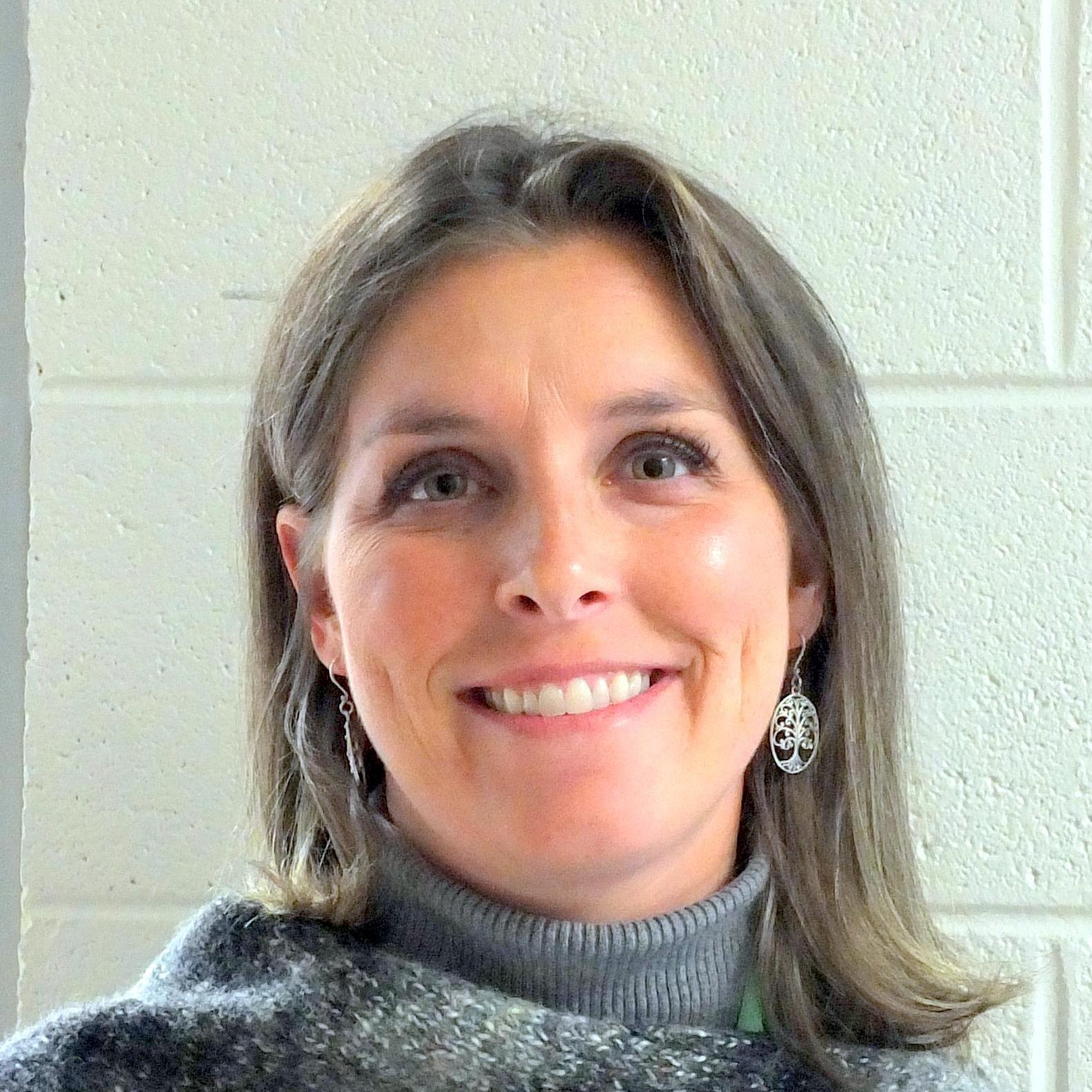 LINDSEY HAWK's Profile Photo