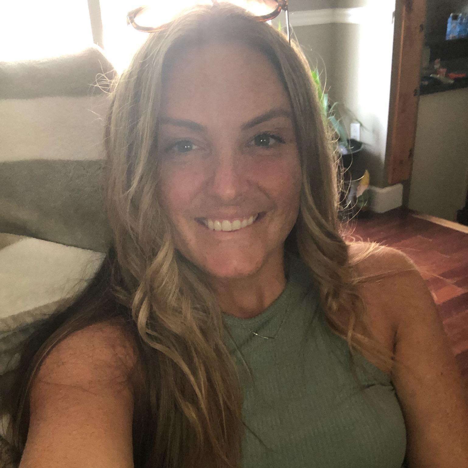 Alanna Joslin's Profile Photo