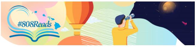 image summer reading challenge banner