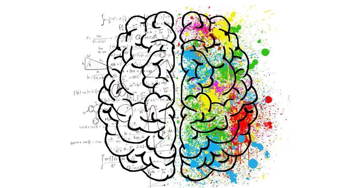 #neurodiversity