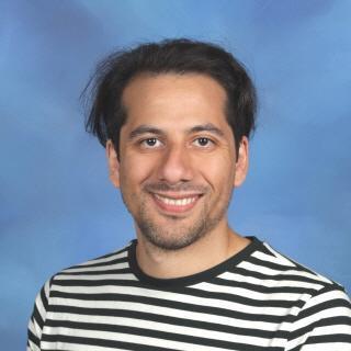 G Figlio's Profile Photo