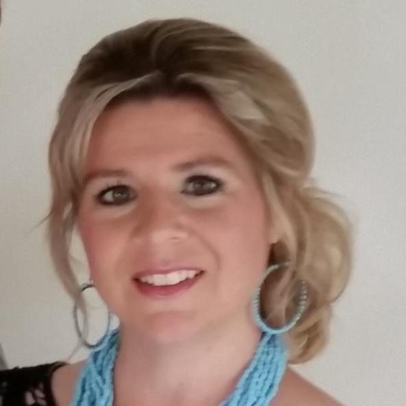 Tonya Bronikowski's Profile Photo