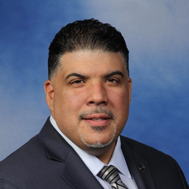 Moses Ojeda's Profile Photo