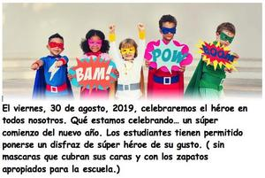 Super Hero Day - Spanish.jpg