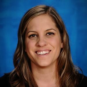 Traci Ward's Profile Photo