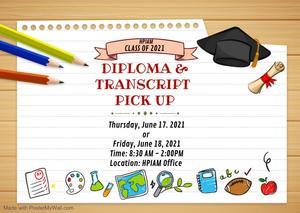 Diploma & Transcript Pick Up Day .jpg