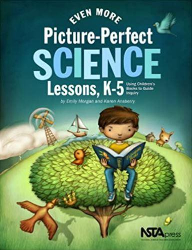 Picture Perfect Science