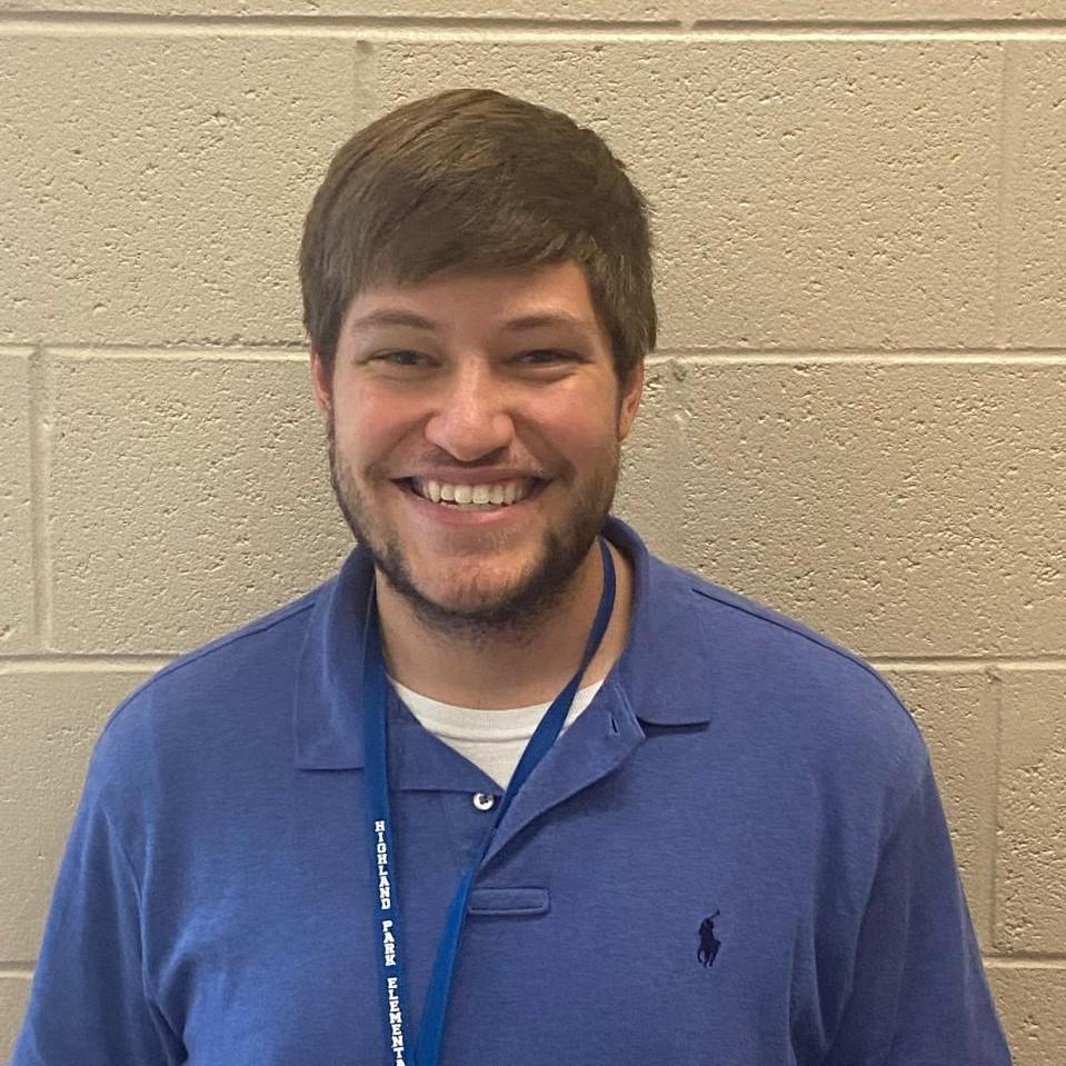 Noah Dutton's Profile Photo