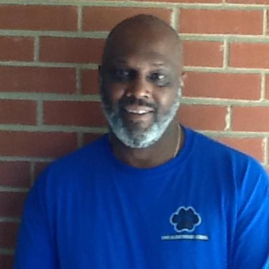 Leon Johnson's Profile Photo